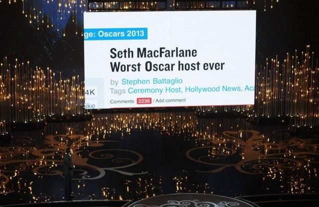 cn_image.size.seth-macfarlane-worst-oscar-host-sexist