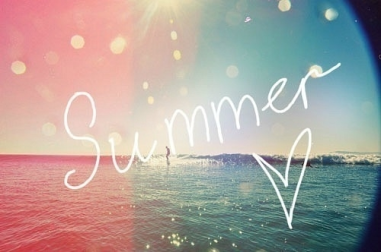 photography-tumblr-summer30--lovely-summer-pictures-2trl2l9s