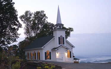 pigeon_forge_chapel2