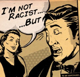 large_I'm_not_racist_but_2012_web