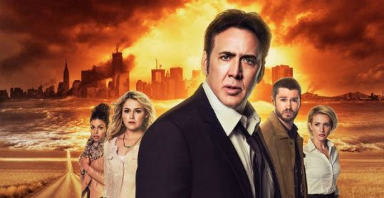 left-behind-nicolas-cage