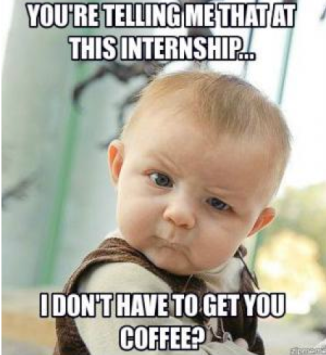 make-the-most-out-of-your-internship-2