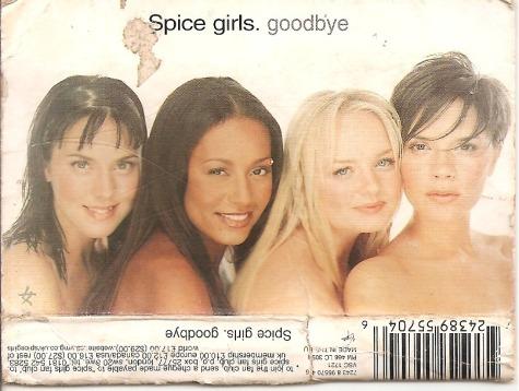 spice-girls-goodbye-k7-melanie-emma-geri-14346-MLB2810161058_062012-F