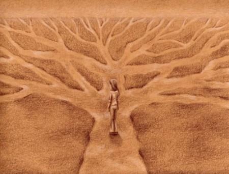 multiple-paths