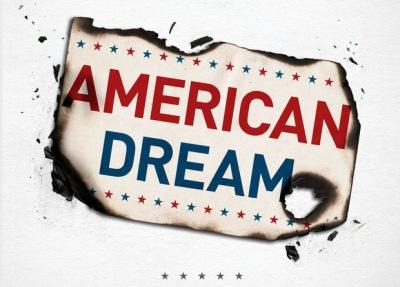 the-american-dream